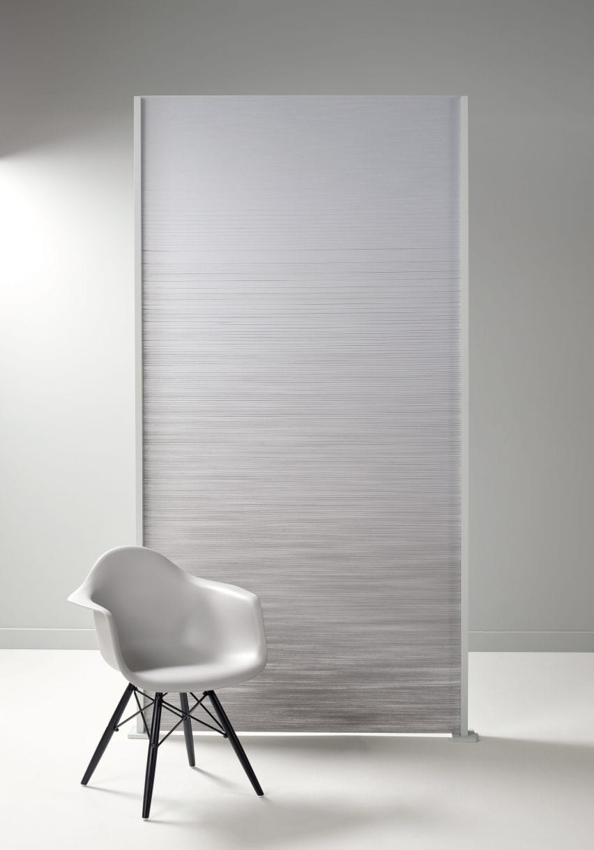 Horizon Collection by 3form
