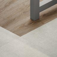 iD Inspiration vinyl flooring