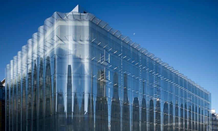 la-samaritaine-sanaa-architecture-renovations-paris-france_dezeen_1704_col_1-852x511.jpg