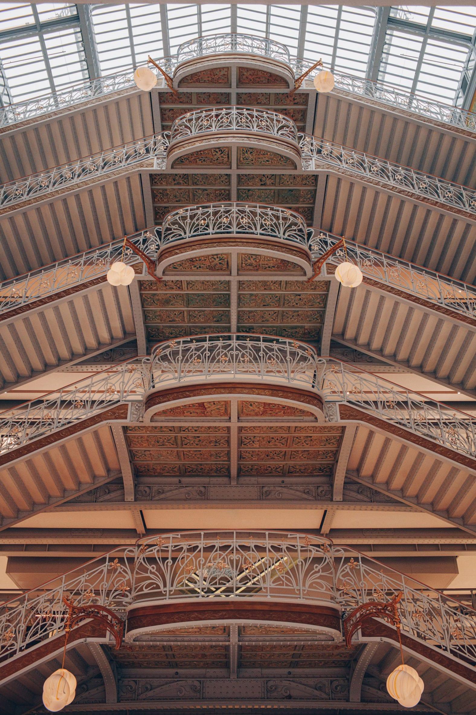 la-samaritaine-sanaa-architecture-renovations-paris-france_dezeen_1704_col_10-scaled.jpg