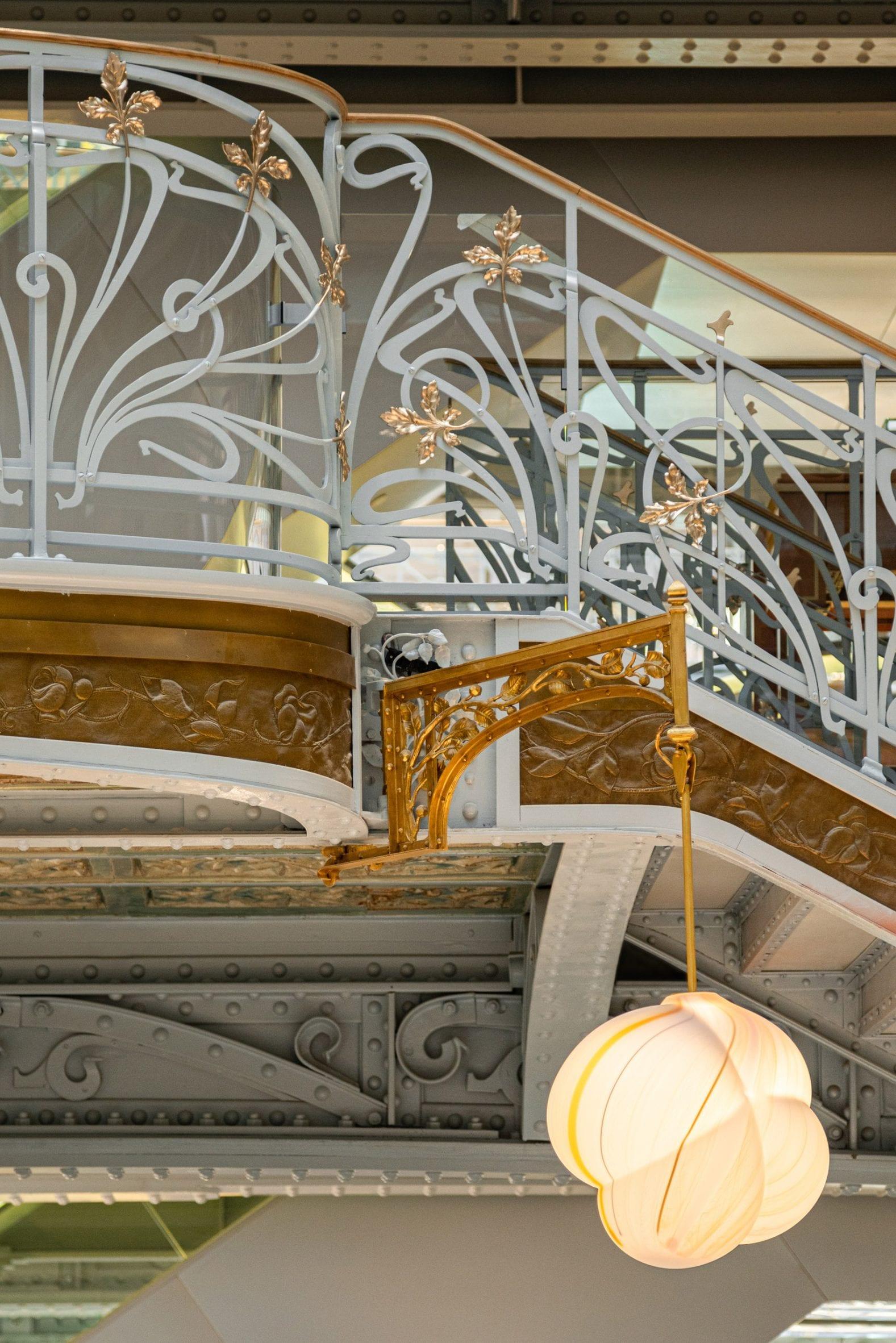 la-samaritaine-sanaa-architecture-renovations-paris-france_dezeen_1704_col_15-scaled.jpg