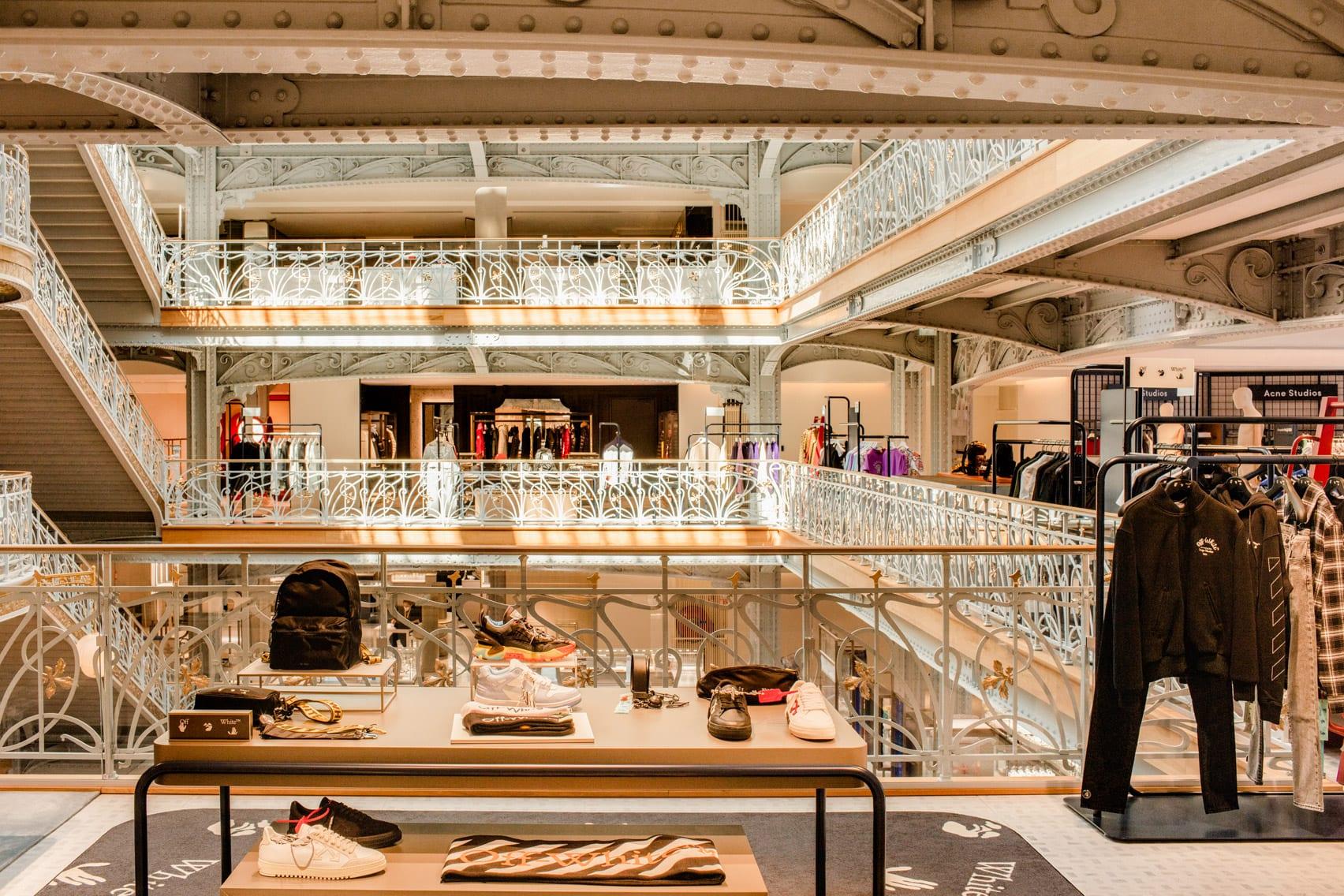 la-samaritaine-sanaa-architecture-renovations-paris-france_dezeen_1704_col_19.jpg