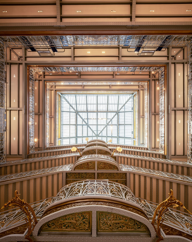 la-samaritaine-sanaa-architecture-renovations-paris-france_dezeen_1704_col_22.jpg
