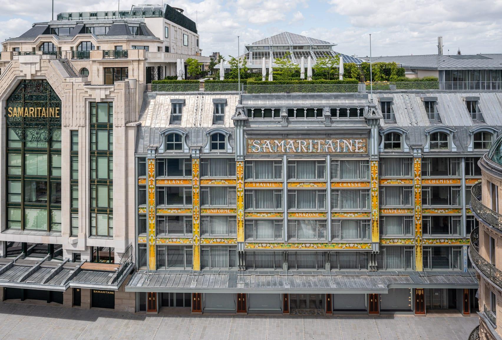 la-samaritaine-sanaa-architecture-renovations-paris-france_dezeen_1704_col_6.jpg