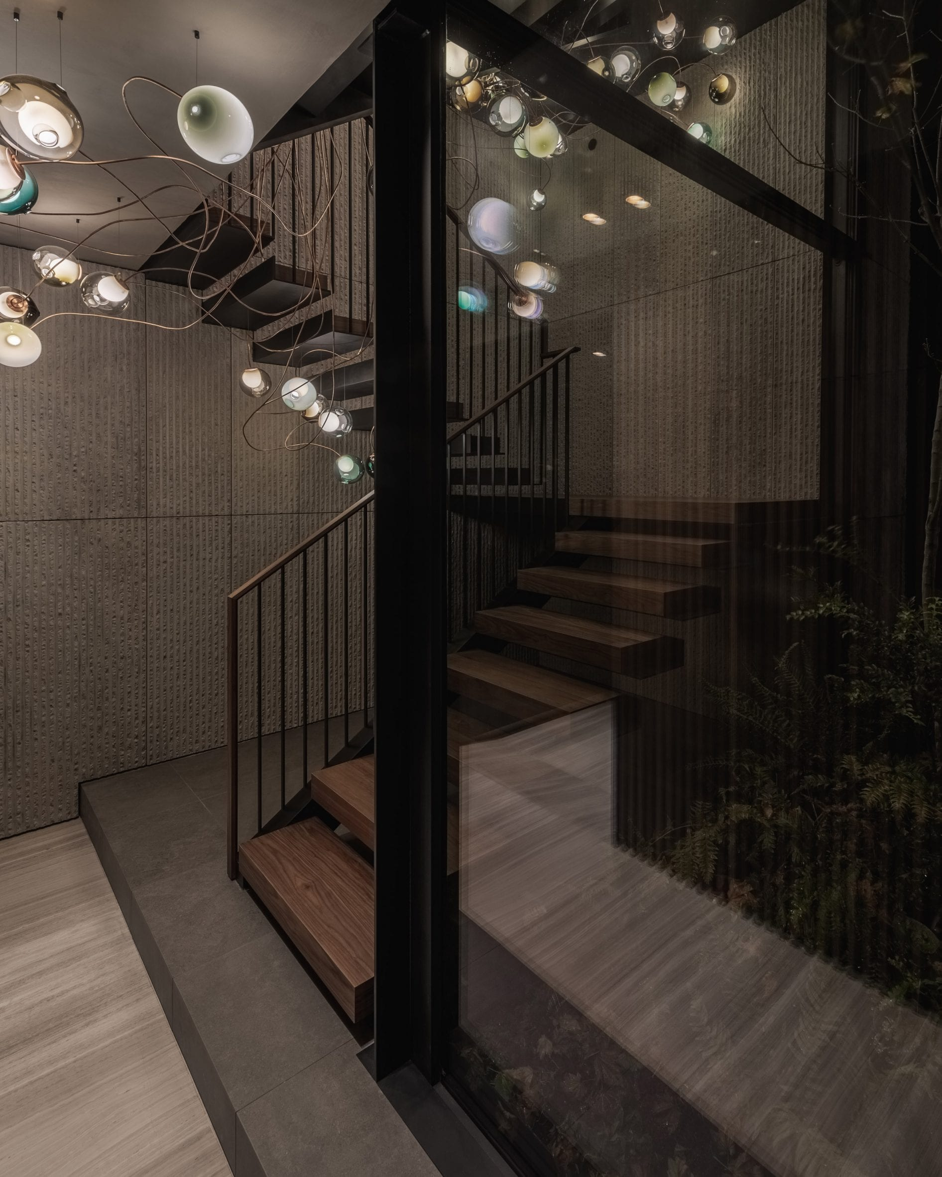 leckie-studio-penthouse-big-skyscraper-vancouver_dezeen_2364_col_9-scaled.jpg