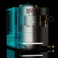 """Siemens' NX visualisation software helps """"deliver better products faster and more efficiently"""""""