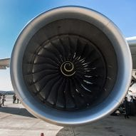 Rolls-Royce sets out plans to decarbonise aviation engines as part of net-zero drive