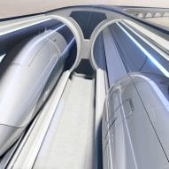 """""""Hyperloop is all hype"""" says commenter"""