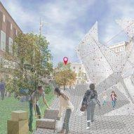 Birmingham City University spotlights 12 creative partnership projects