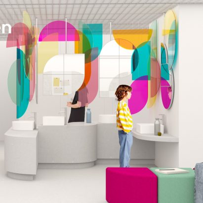 New Design University
