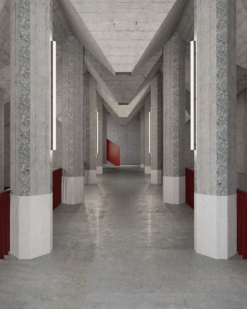 Akademi Seni Rupa Kerajaan Denmark