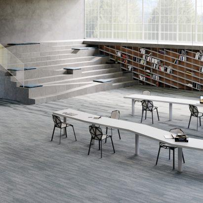 Rudiments tile range by IVC Commercial