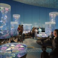 The Hong Kong Polytechnic University spotlights 11 student design projects