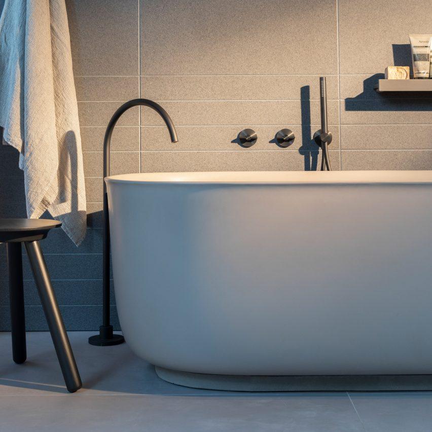 Valvola01 by Studio Adolini for Quadro Design