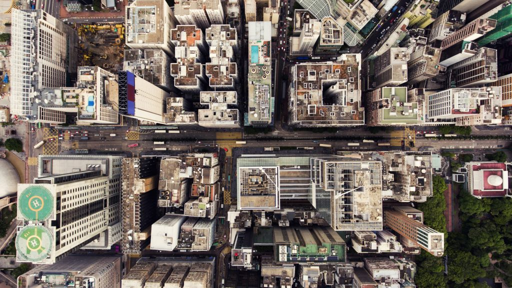 """Urbanism """"is one of the best tools we have"""" in the fight against climate change"""