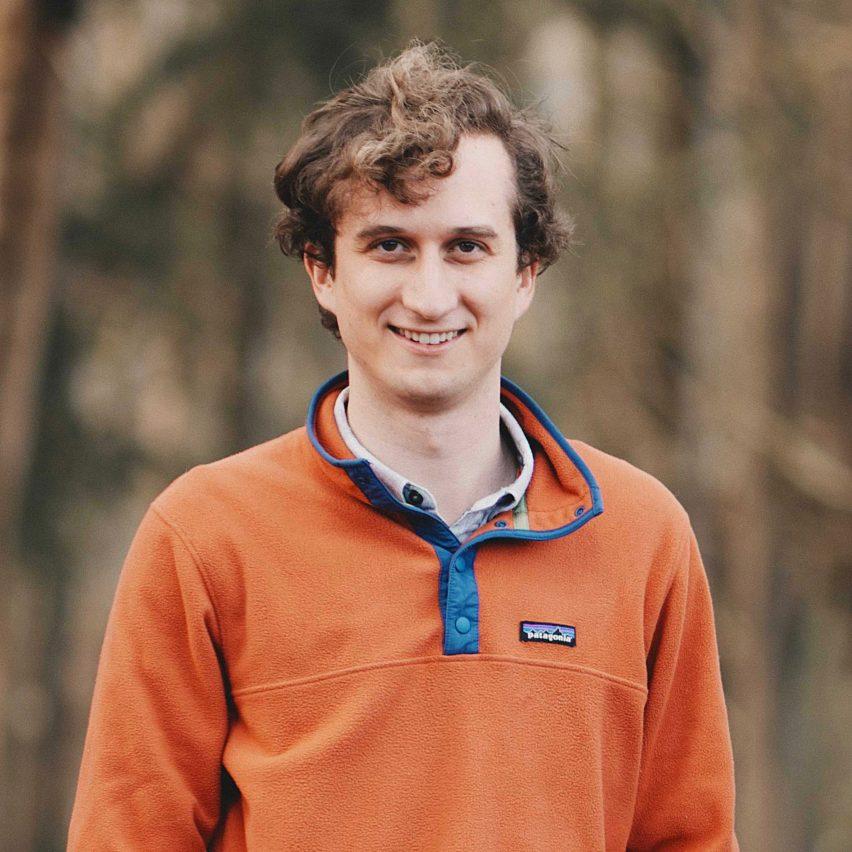 Taylor Francis dari platform dekarbonisasi Watershed