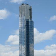 Six new supertall skyscrapers changing New York's skyline