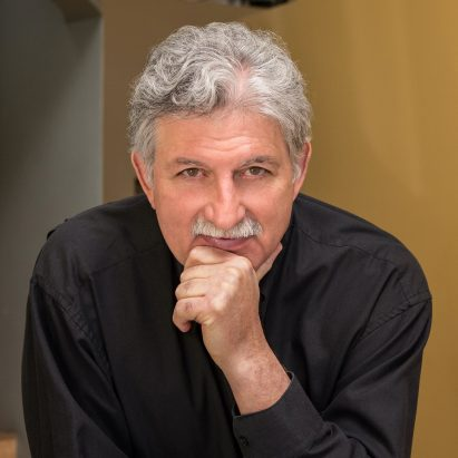 Architect Edward Mazria