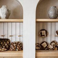 liberte bakery in paris