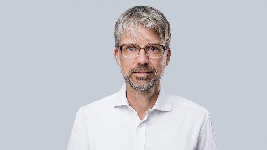 Jan Wurm, Arup