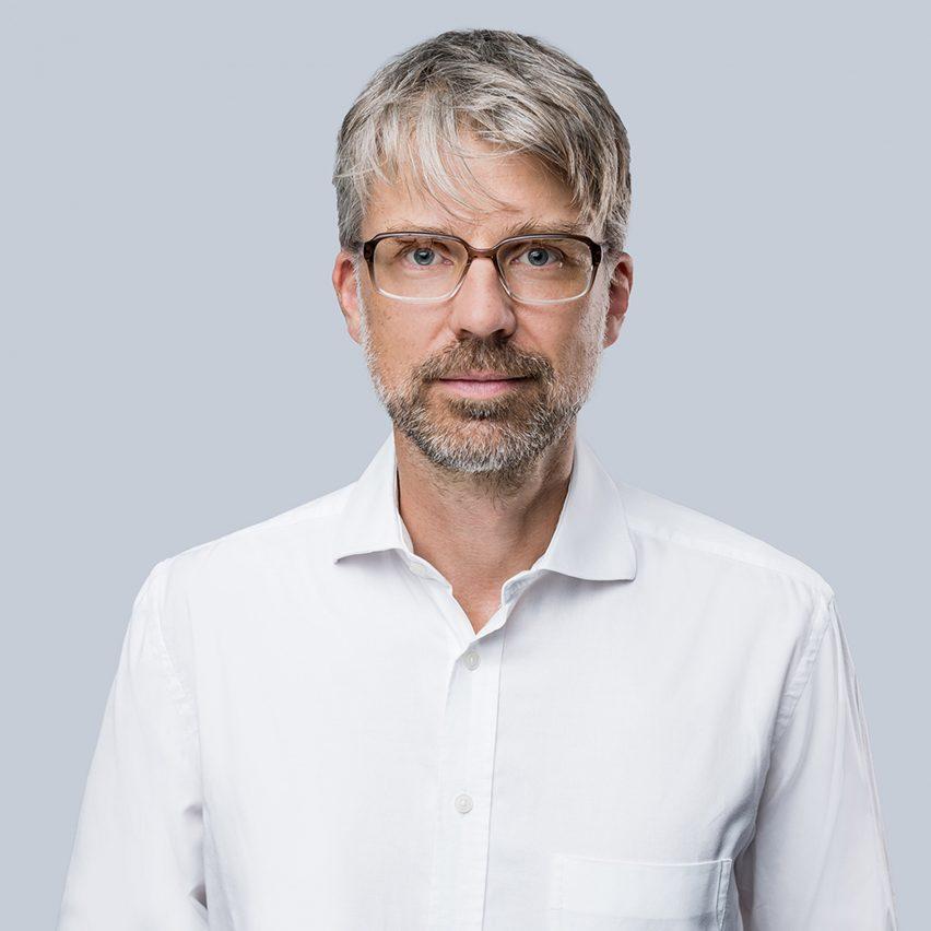 Jan Wurm