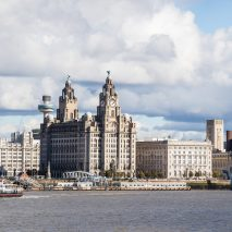 Liverpool loses World Heritage status UNESCO