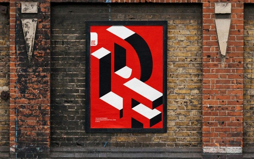 LDF design identity
