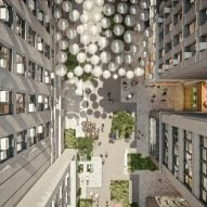 ODA proposes New York rezoning scheme to swap height restrictions for public space