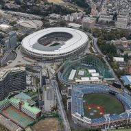 """Tokyo 2020 Olympics accused of """"superficial"""" sustainability efforts"""