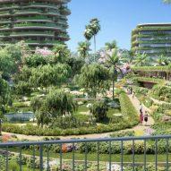 Foster + Partners gets green light for One Beverly Hillsdevelopment