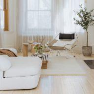 Talo Studios introduces Japandi elements to historic Montreal house