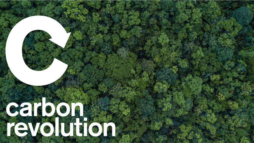 Carbon revolution round up