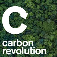 Ten most popular stories from our carbon revolution series
