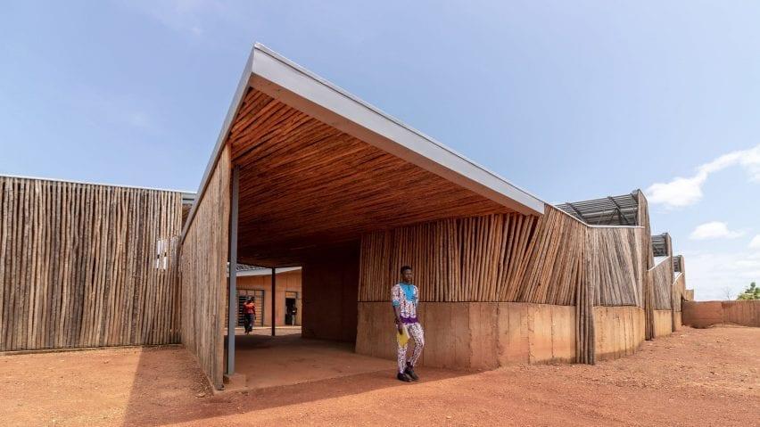 Burkina Institute of Technology