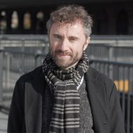 Thomas Heatherwick in discussions with UK government over Covid-19 memorial
