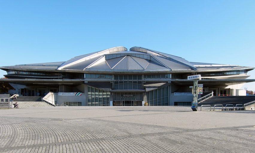 Токийская столичная гимназия Фумихико Маки