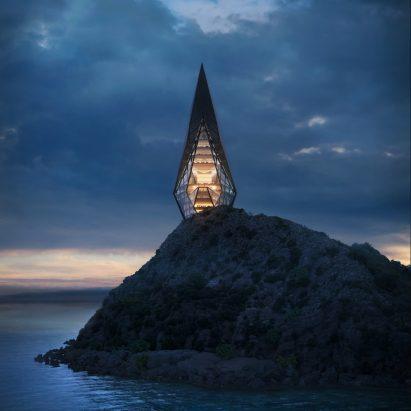 dezeen-awards-2021-longlisted-coastal-guardian