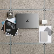 HP Z systems are powerful workstations designed for working from home