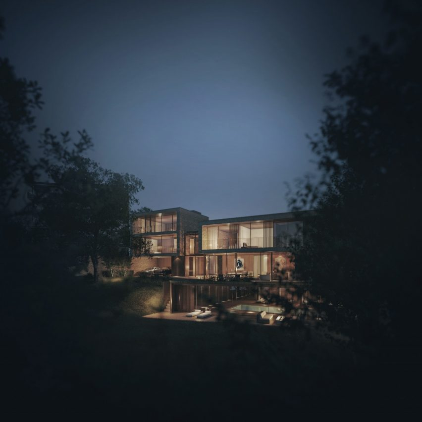 dezeen-awards-2021-longlisted-house-o