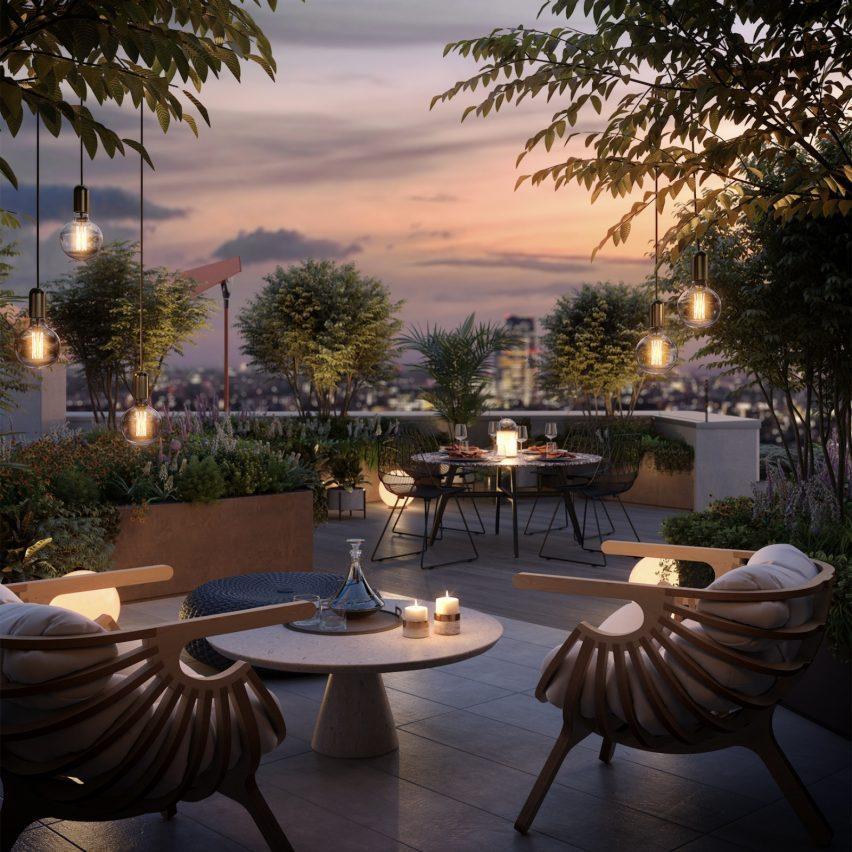 dezeen-awards-2021-longlisted-liberty-gardens