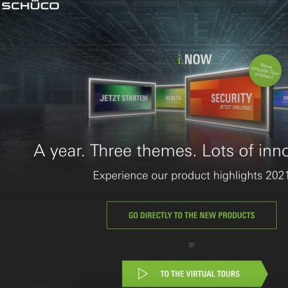 dezeen-awards-2021-longlisted-schüco-innovation-now