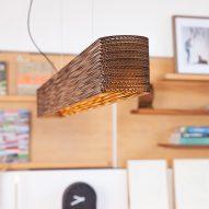 Dash Linear light by Graypants