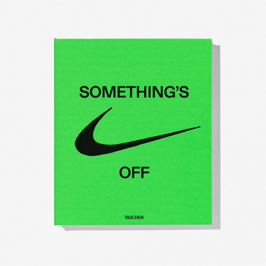 ICONS by Zak Group and Virgil Abloh