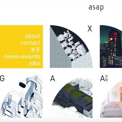 dezeen-awards-2021-longlisted-asap