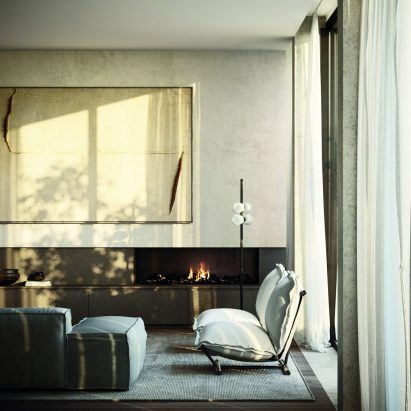 dezeen-awards-2021-longlisted-como-terraces-living