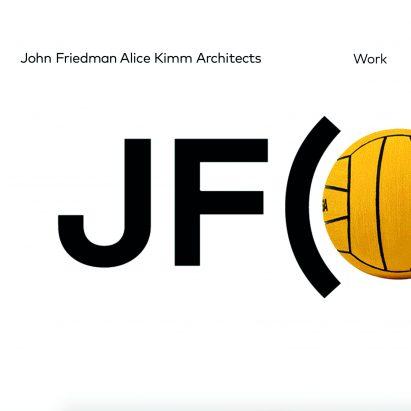 dezeen-awards-2021-longlisted-JFAK-architects