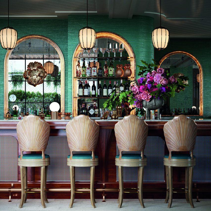 dezeen-awards-2021-longlisted-goodtime-hotel-bar