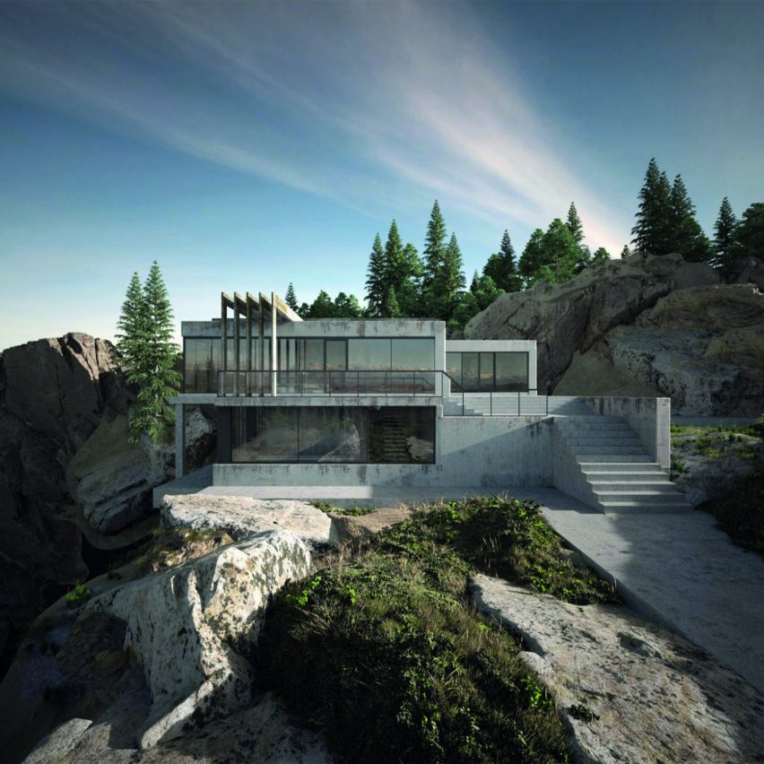 dezeen-awards-2021-longlisted-in-mountains