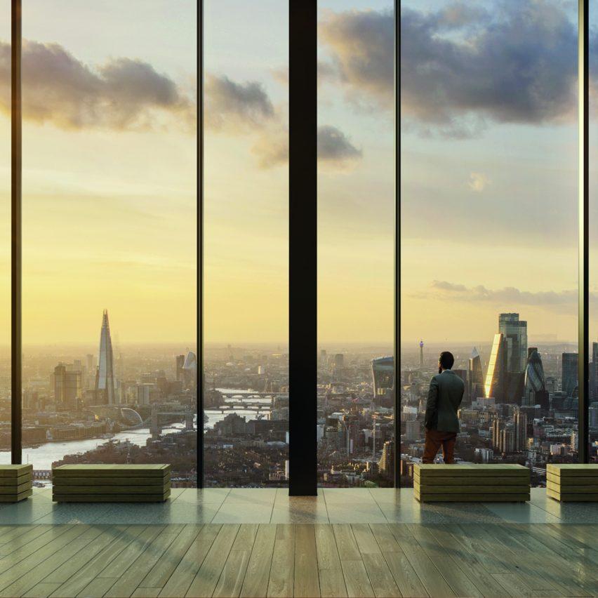 dezeen-awards-2021-longlisted-landmark-pinnacle