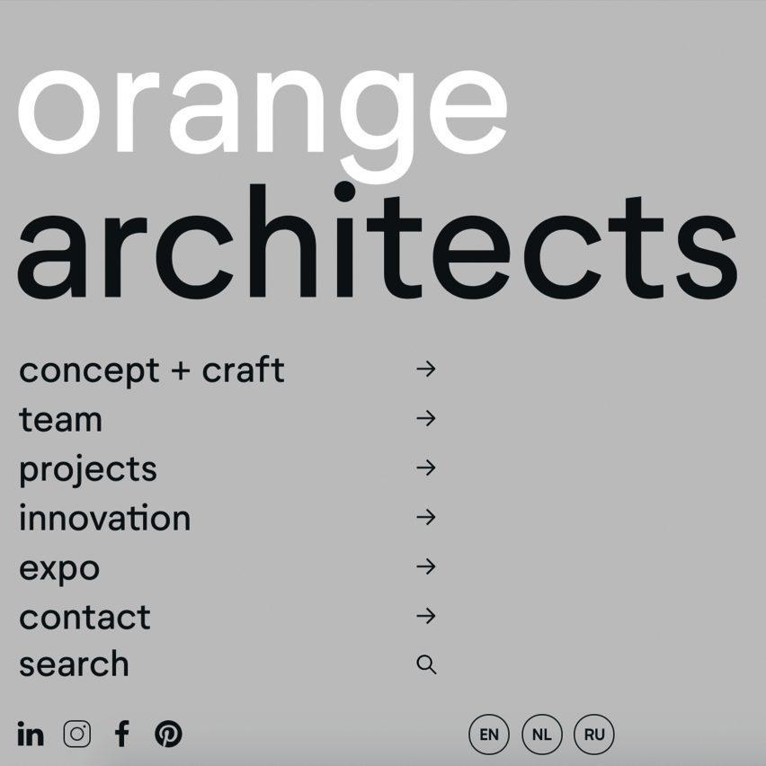 dezeen-awards-2021-longlisted-orange-architects